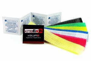 KITEFIX FIBERFIX 2008 (7 COLORS X 48)