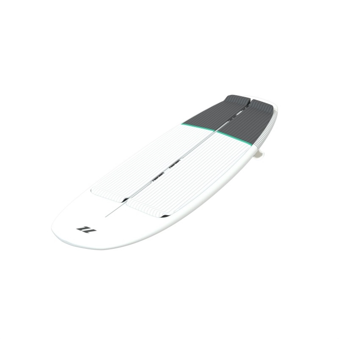 North Chase Foil / Surfboard