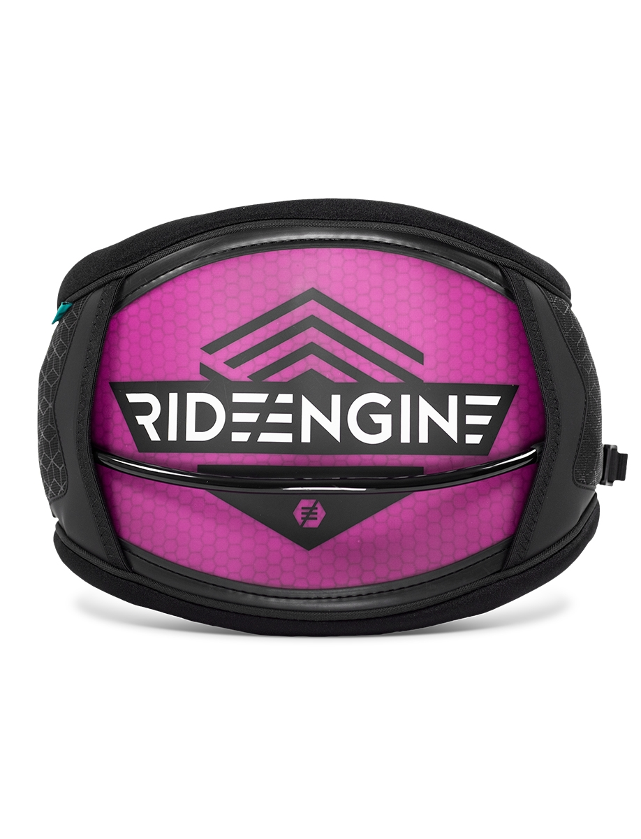 Ride Engine 2017 HEX CORE SPACE GRAPE