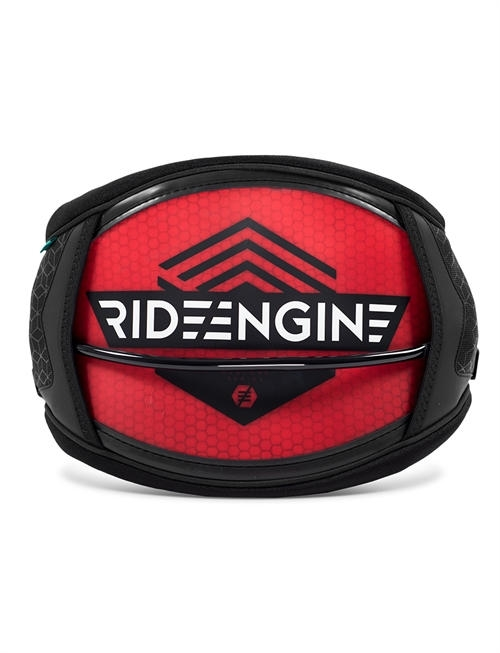 Ride Engine 2017 Hex Core