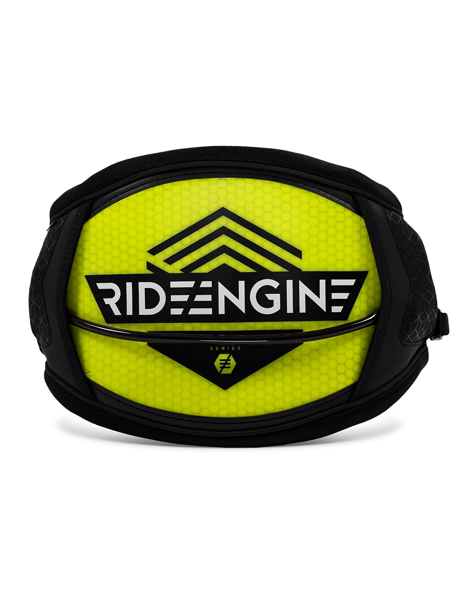 RideEngine bag