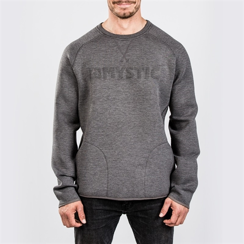 Mystic Face Sweat