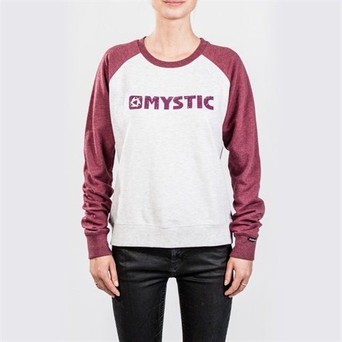 Mystic Brand C Sweat