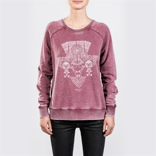 Mystic Diverge Sweat