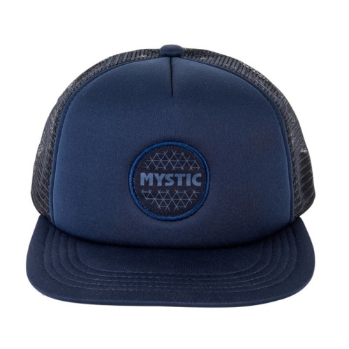 Mystic The Urge Cap
