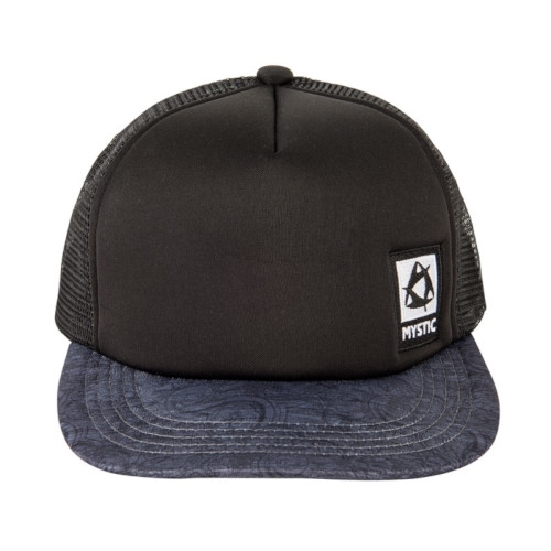 Mystic The Icon Cap