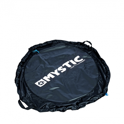 MYSTIC Wetsuit Changing Bag