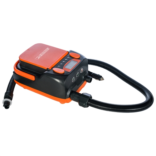 STX SUP Electric Pump incl. battery