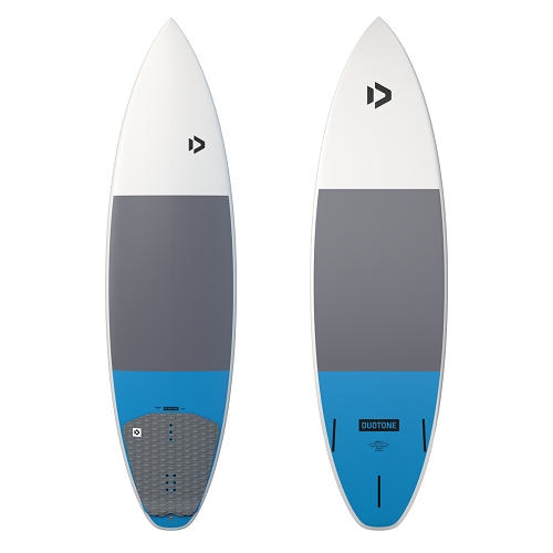 DUOTONE QUEST SURFBOARD 2019