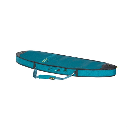 ION - SURF TEC DOUBLE BOARDBAG
