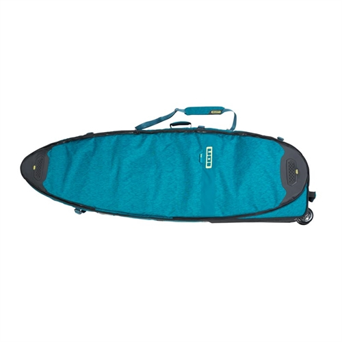 ION - SURF TEC TRIPLE BOARDBAG