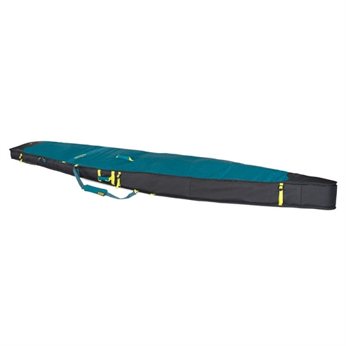 ION - SUP TEC BOARDBAG RACE