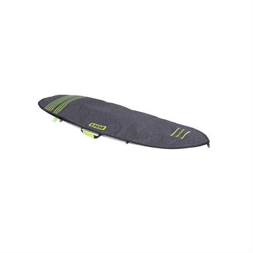 ION - SURF CORE BOARDBAG