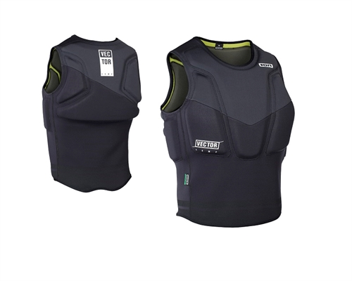 ION - VECTOR VEST COMP (KITE)