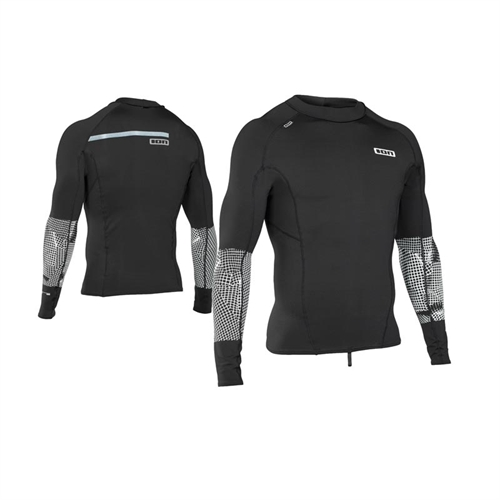 ION - THERMO TOP MEN LS