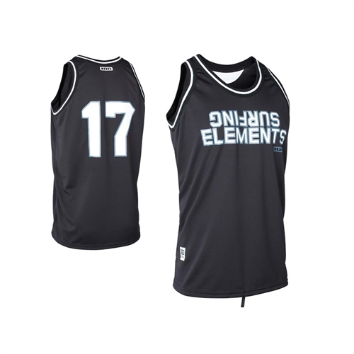 ION - BASKETBALL SHIRT