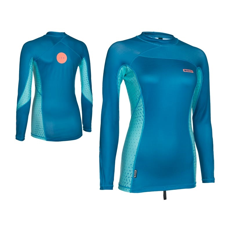 TOPS / RASHGUARDS