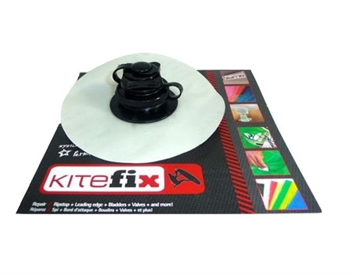 KITEFIX CABRINHA XL REPLACEMENT VALVE