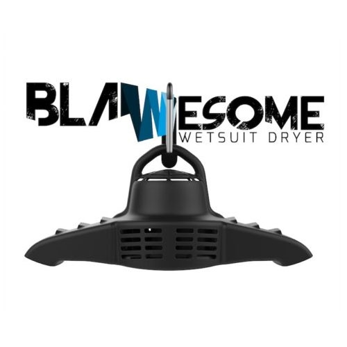 BLAWESOME WETSUIT DRYER