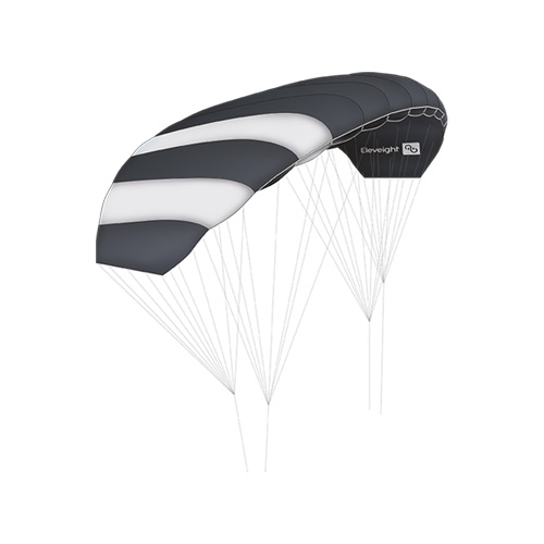 ELEVEIGHT TRS TRAINER KITE 2020