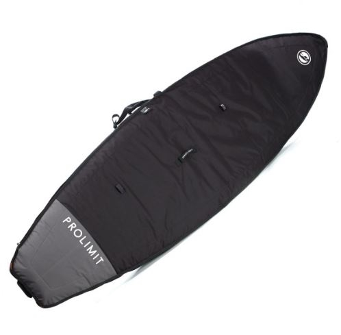 PROLIMIT EVO SPORT SUP BAG 10'6x31