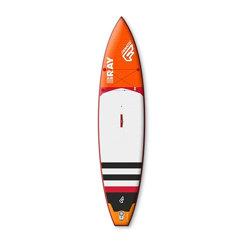 FANATIC SUP RAY AIR PREMIUM