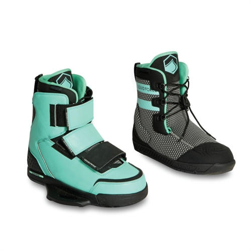 Liquid Force Hiker Boots
