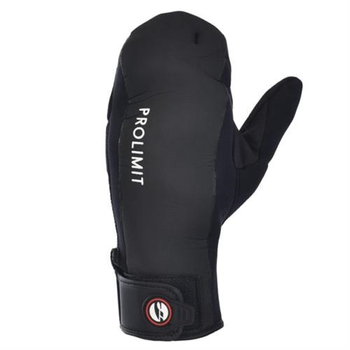 PROLIMIT - MITTENS OPEN PALM XTREME