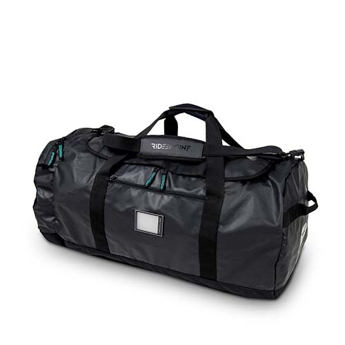 RIDE ENGINE SPACE AGE DUFFELBAG