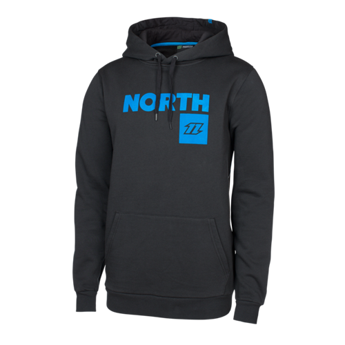 NORTH - HOODY TEAM