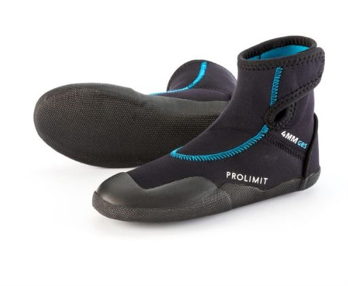 Prolimit - Grommet Boot