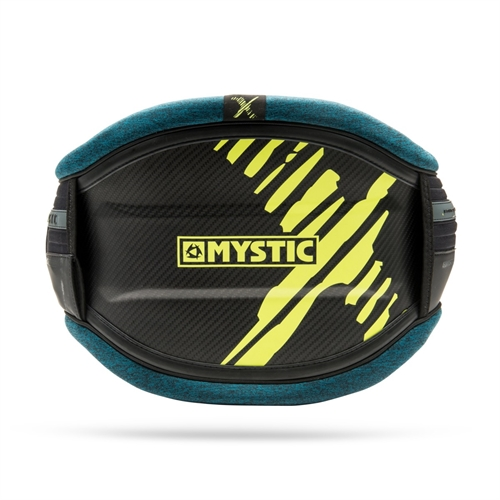 MYSTIC MAJESTIC X incl bar