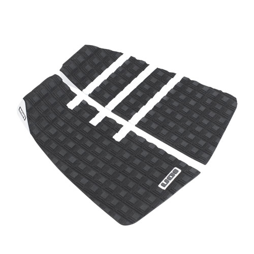 ION SURFBOARD PAD