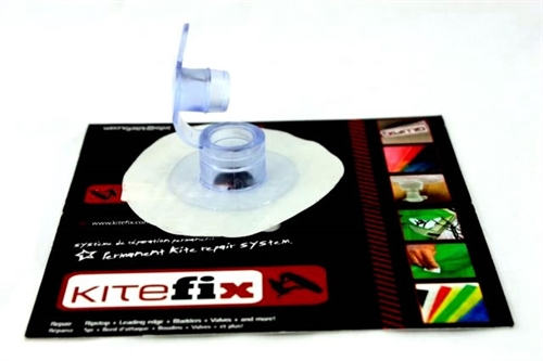 KITEFIX 11MM DEFLATE VALVE REPLACEMENT