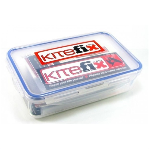 KITEFIX KOMPLET REPERATIONS KIT