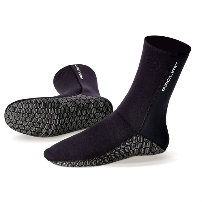 PROLIMIT - NEOPRENE SOCK